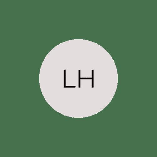 avatar1 ikona