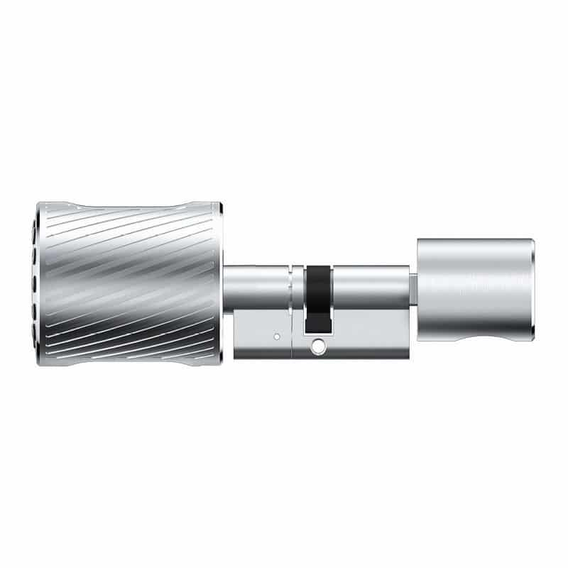 pametni cilindar c20 za vrata